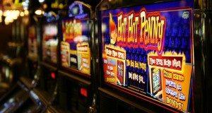 casino1-300x160-7911555