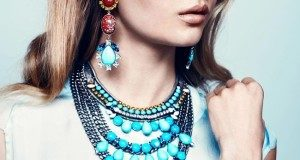 1359795416_womens_jewelry_campaign_dannijo_spring_summer_2013_04-300x160-2314053