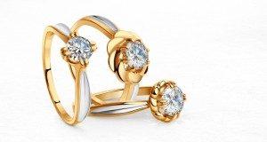 bride-3-300x160-2554158