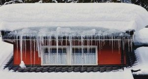 roof-with-snow-and-ice-300x160-2012420