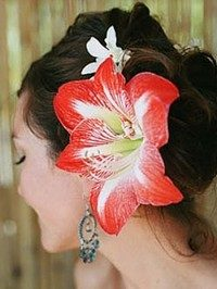 wedding_aksess_hair_11-4529963