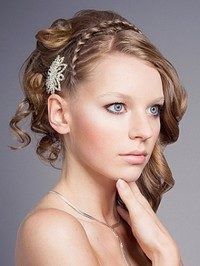 wedding_aksess_hair_2-1509474