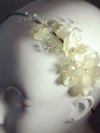 wedding_aksess_hair_33-5039400