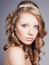 wedding_aksess_hair_4-9574333