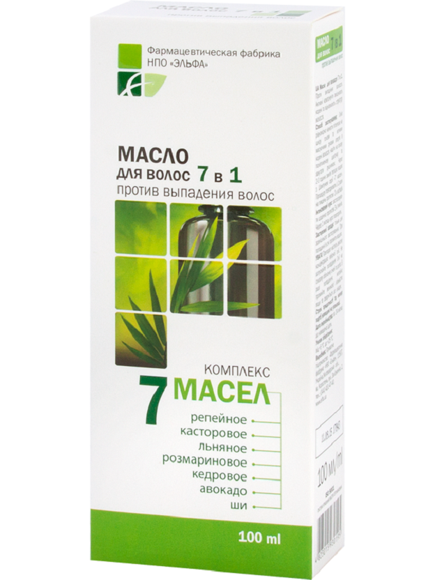 ff-7-maslo-7-1-5579680